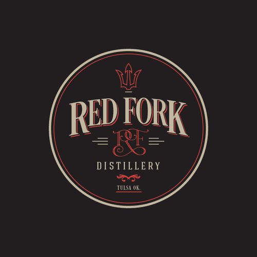 Distillery Logo Contest  Designs
