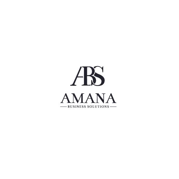 Diseño ganador de Yaman8