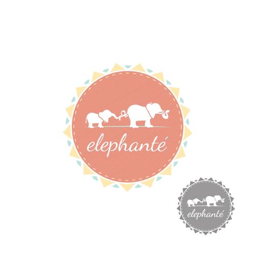 Diseño finalista de BeaneDesign