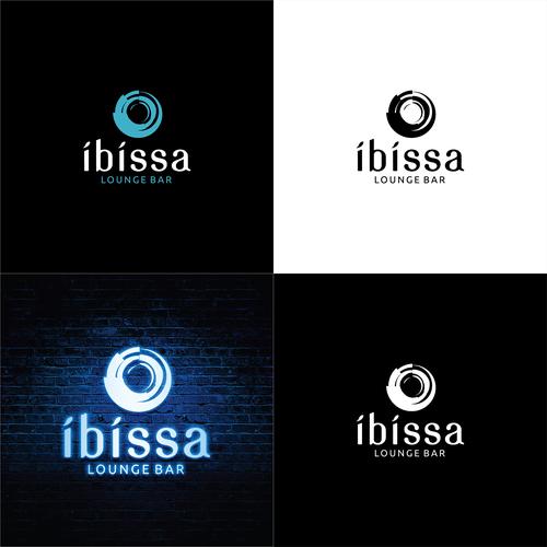 Design finalista por BibiBug