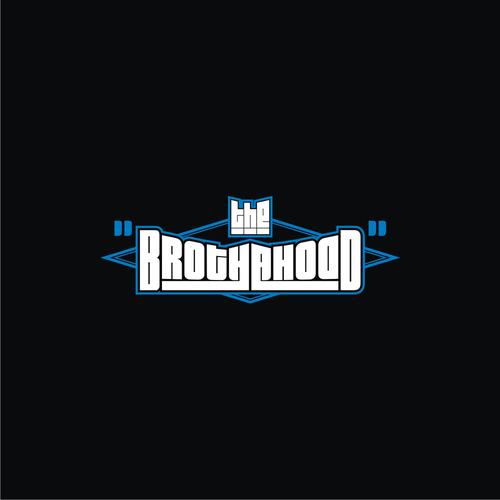 Runner-up design by rochad