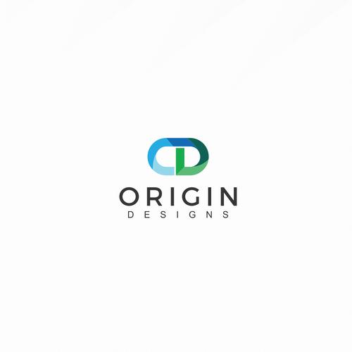 Diseño finalista de idgn16
