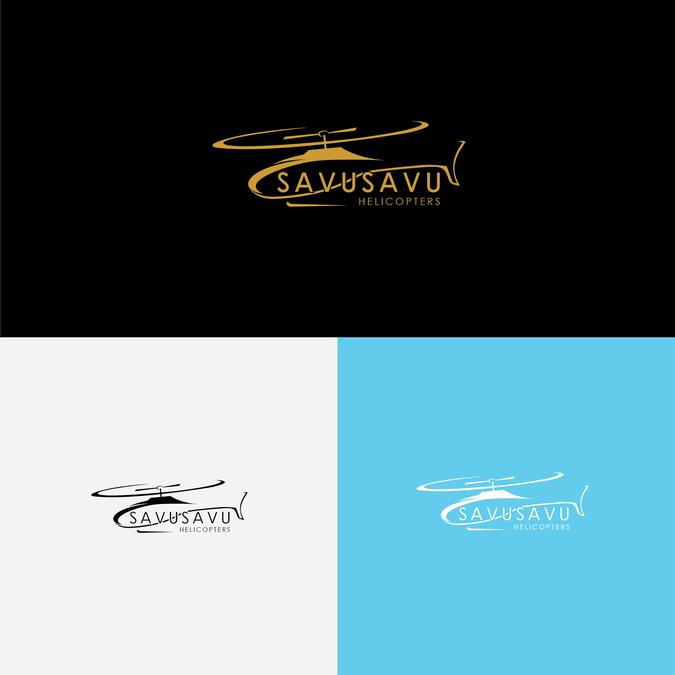 Design gagnant de panther_grafix