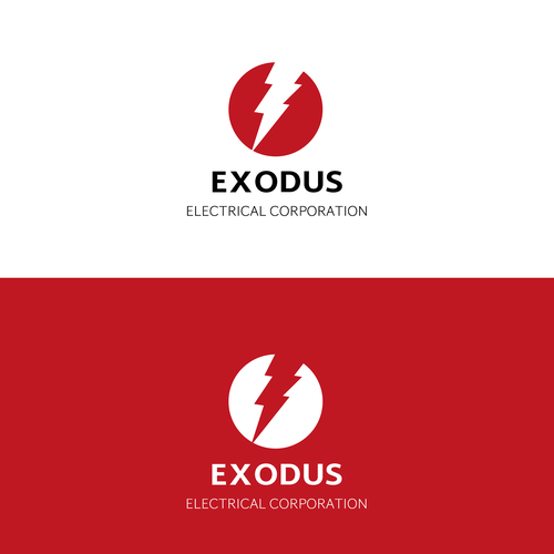 how to make logo stand out