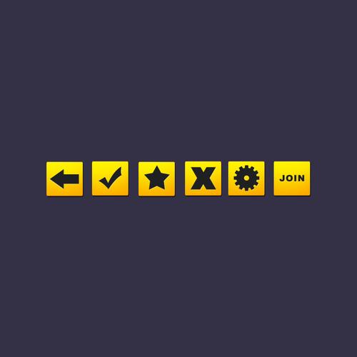 Meilleur design de AlinDesign