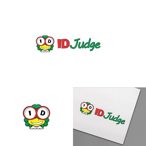 Diseño finalista de Cacinggodong