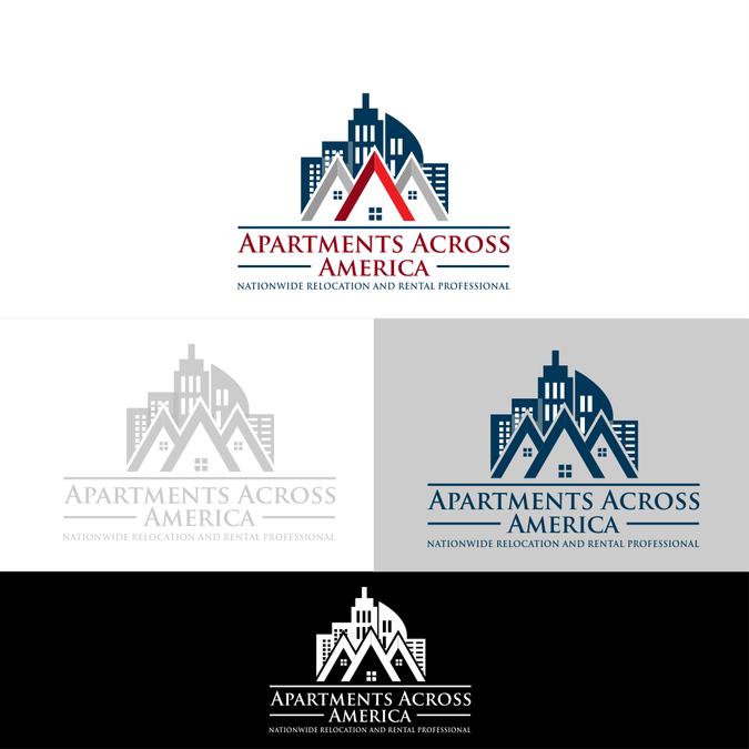 Gewinner-Design von asoka