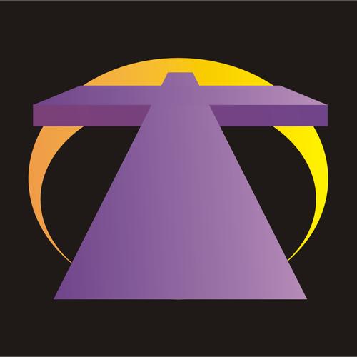 Runner-up design by Null Vector