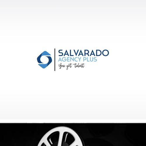 Ontwerp van finalist R-Rengifo