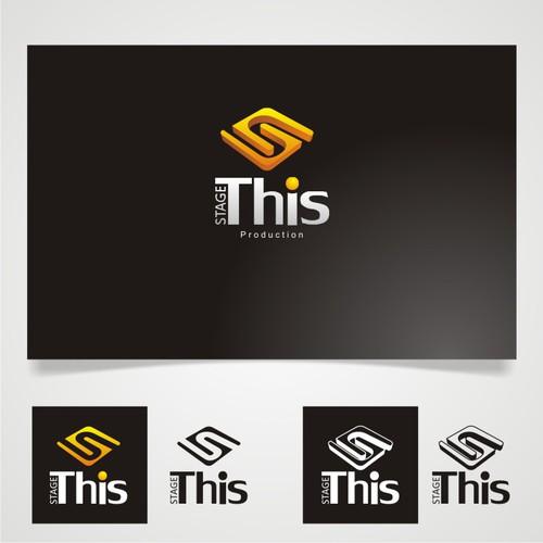 Zweitplatziertes Design von Sporadisain