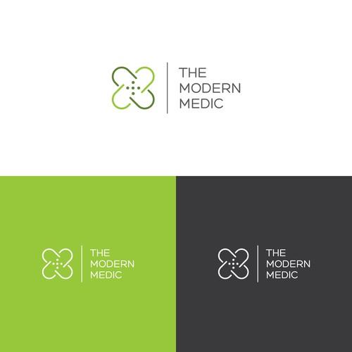 Design finalisti di dhet