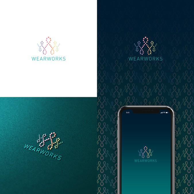 Winning design by Sava G™
