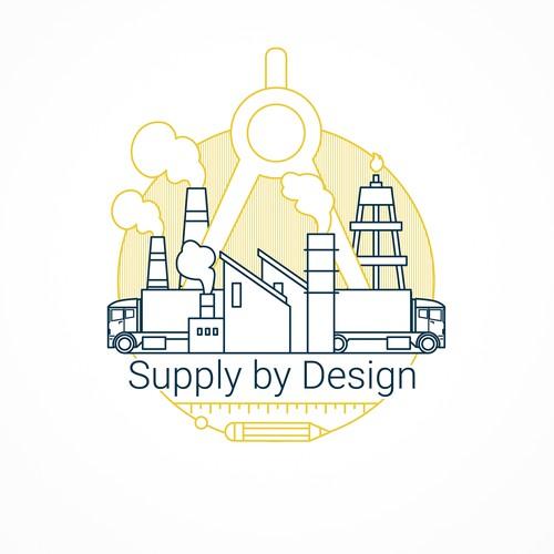 Diseño finalista de kucakovic09