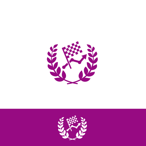 Runner-up design by Mirabilia