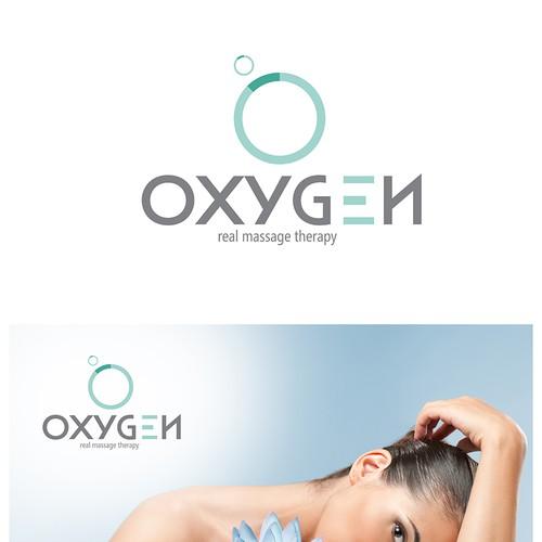 Diseño finalista de owik