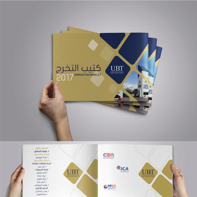 Winning design by muhammadesigner™