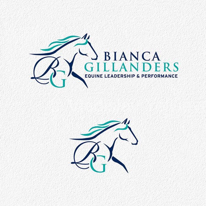 Winning design by Painted Pony Studios