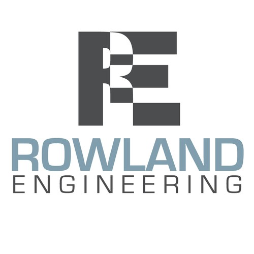 Create a professional logo for my growing civil for Engineering design firm