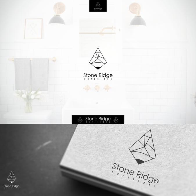 Winning design by RakhRi_99d