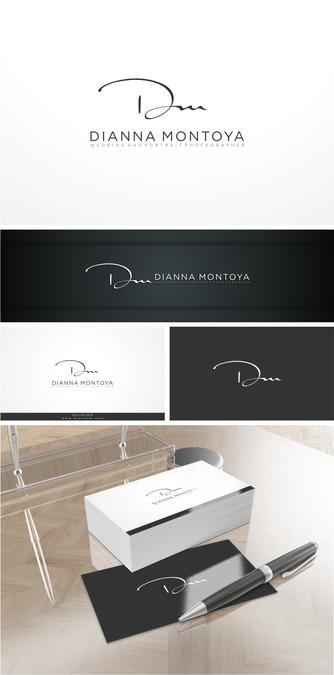 Winning design by *Diva