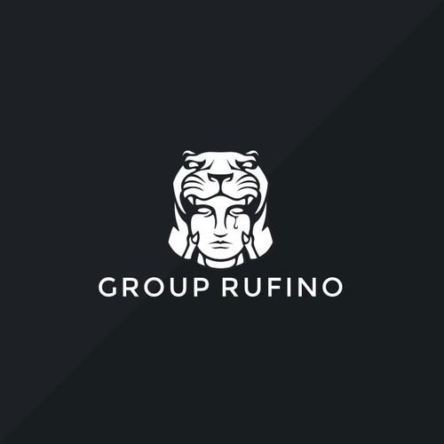 Runner-up design by Genovius