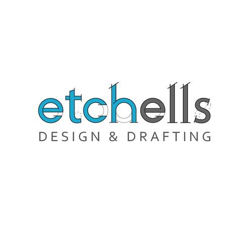 Design finalista por up&downdesigns