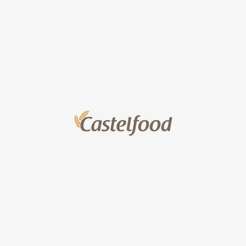 Design finalisti di Camastra