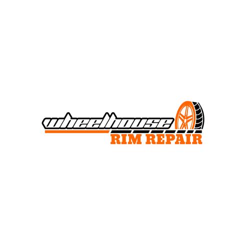 Runner-up design by MNDRZ