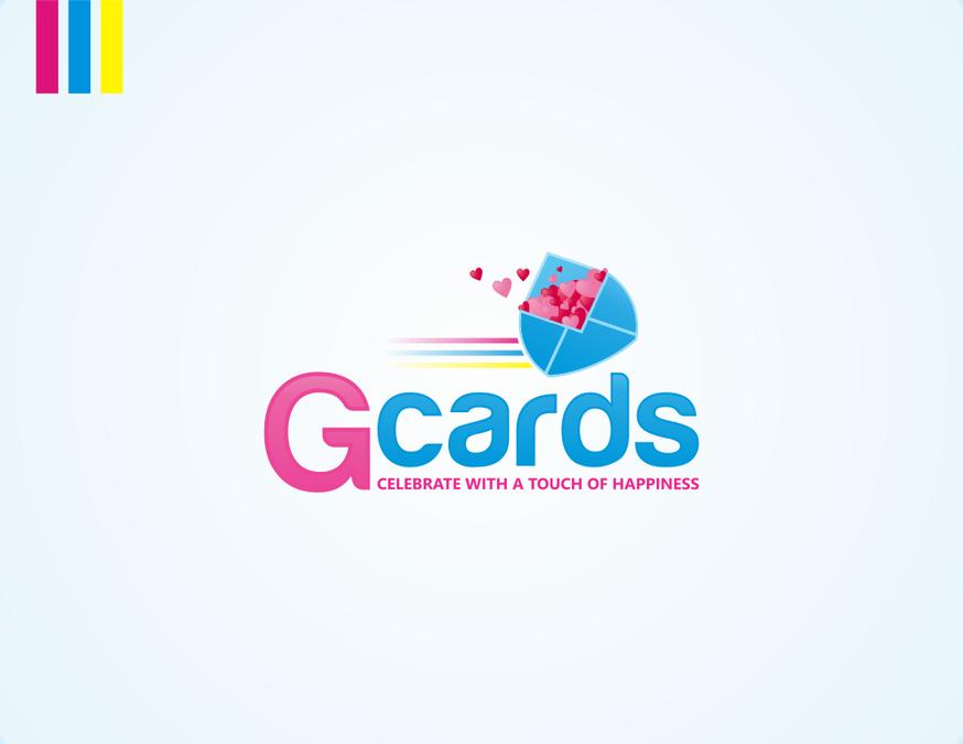 Design vencedor por gladd