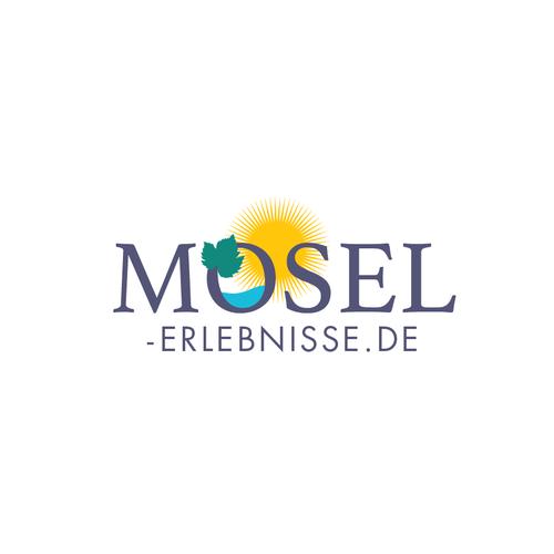 Runner-up design by Durchschuss