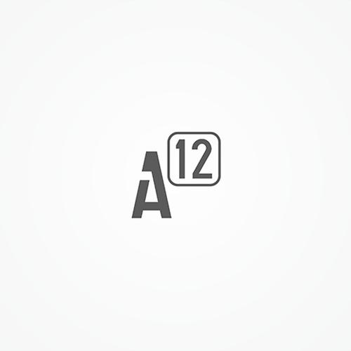 Design finalista por panoptikum