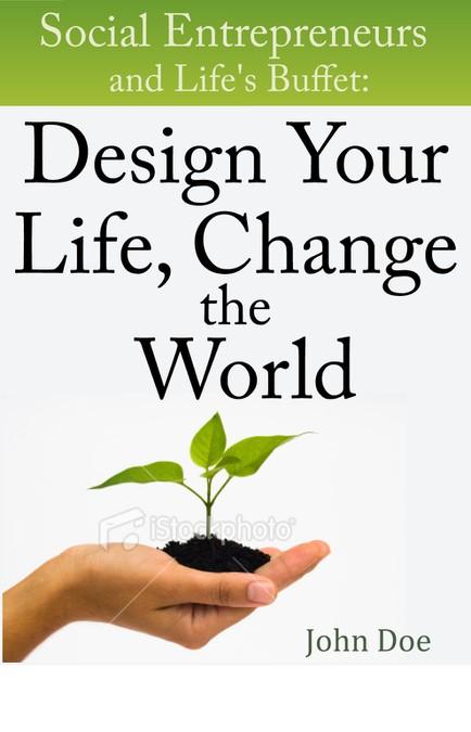 Gewinner-Design von Motiv3™