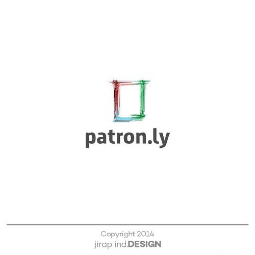 Diseño finalista de bart.wesolek
