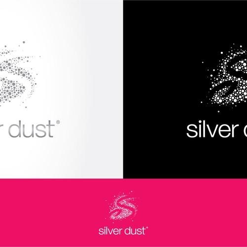 Zweitplatziertes Design von roz™