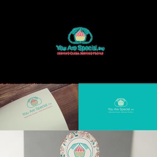 Diseño finalista de Hitsik
