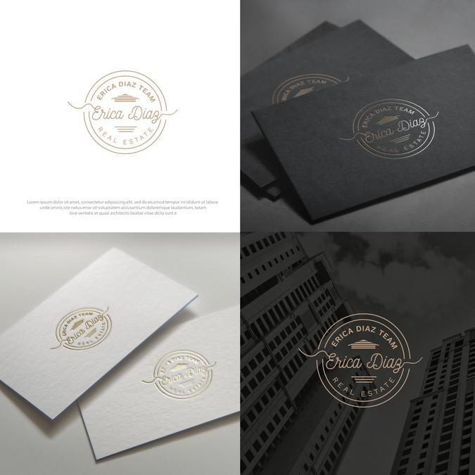 Diseño ganador de Madmax009