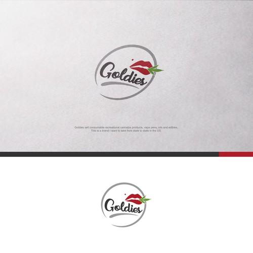 Diseño finalista de LeanDesigns™