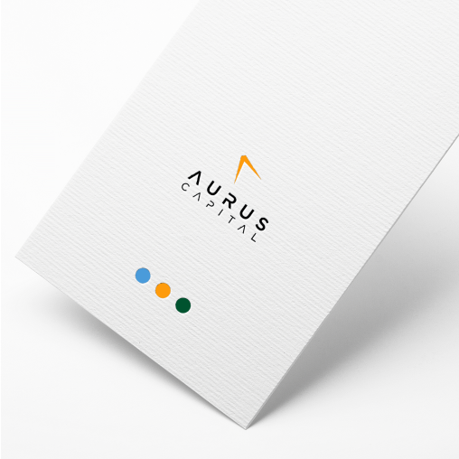 Winning design by alwee