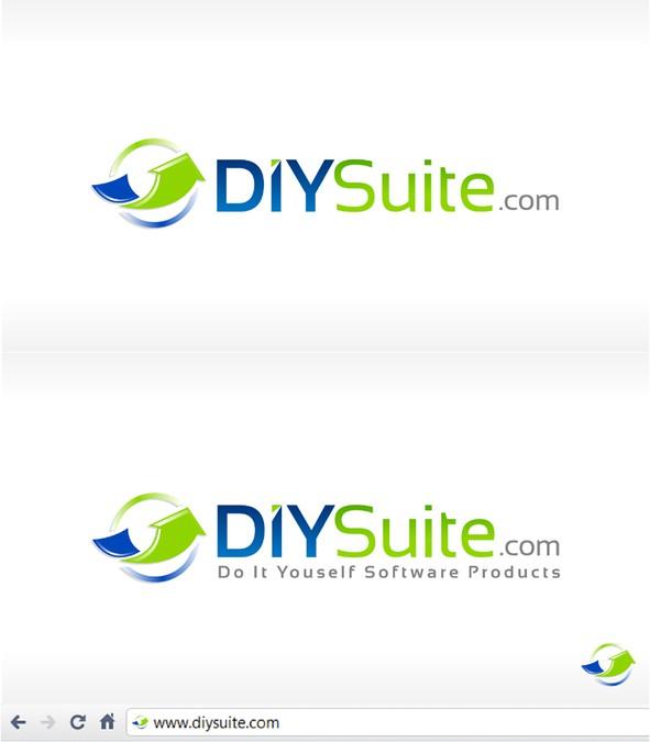 Gewinner-Design von Logo•Logic