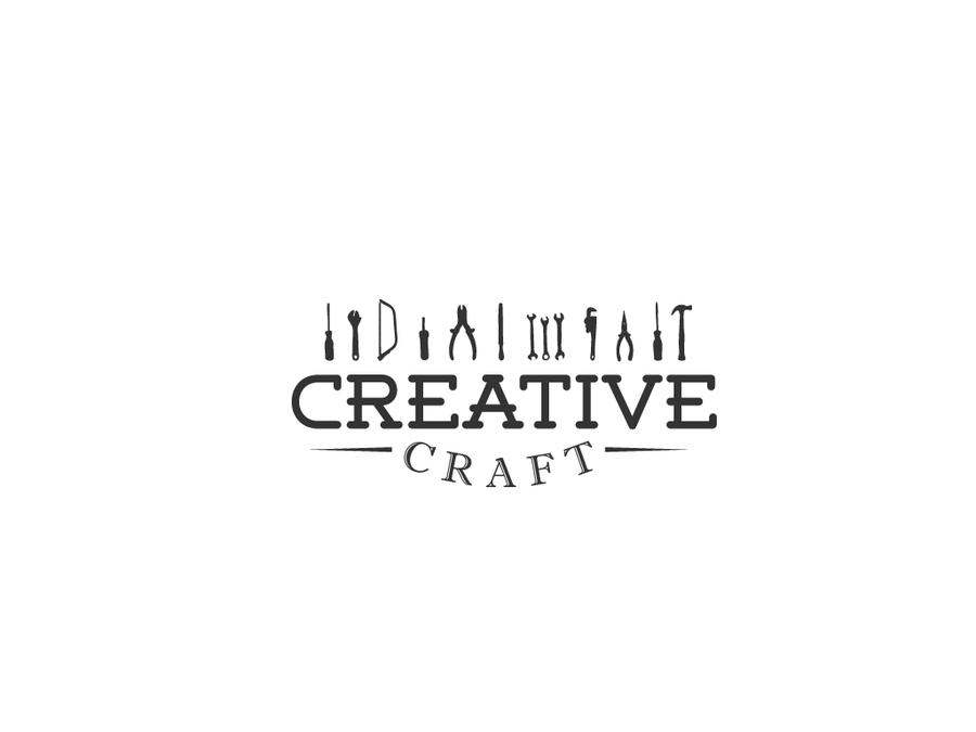 Design vincitore di P A U L