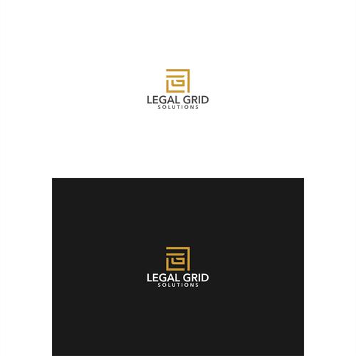Diseño finalista de EXID