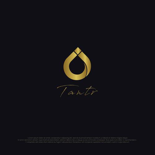 Runner-up design by M-Armash-K™️ ☑️
