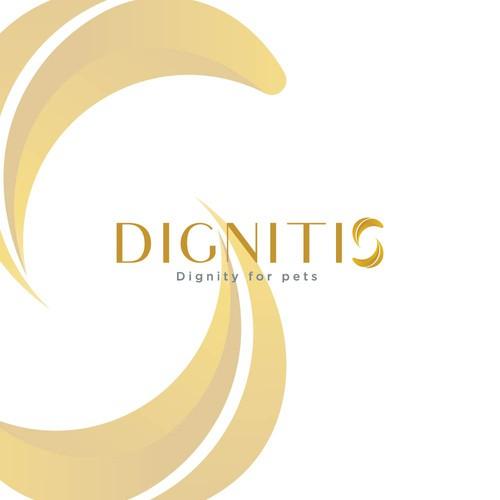 Runner-up design by Gadis Dollar