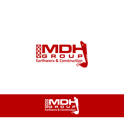 Design finalisti di DMNS