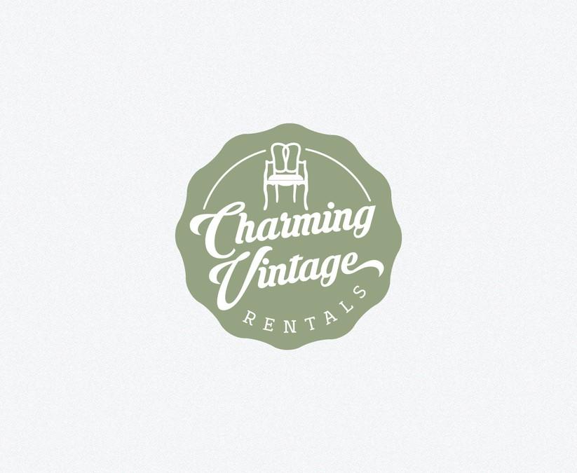 Winning design by veasna