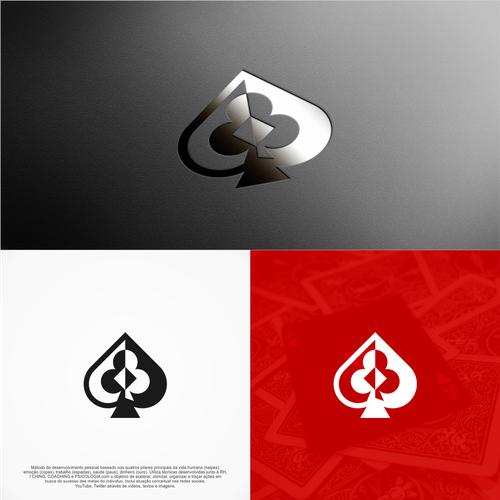 Design finalista por P.R.I.S.M.A