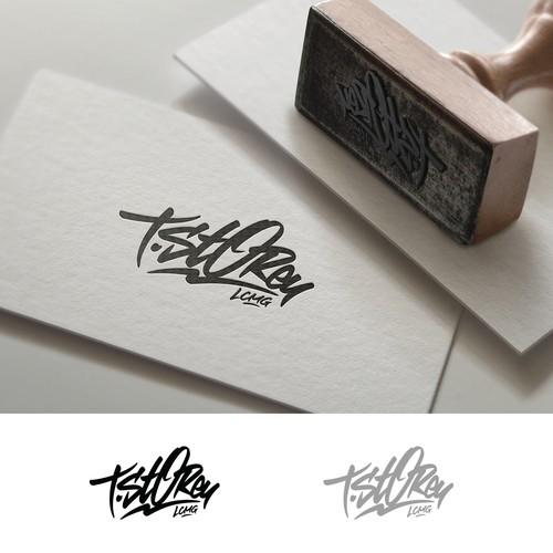 Diseño finalista de Chrollo