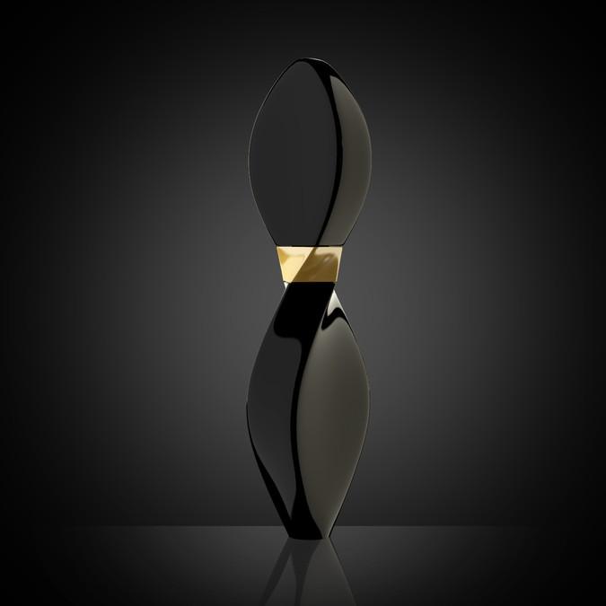 Winning design by Studio Dreamtime