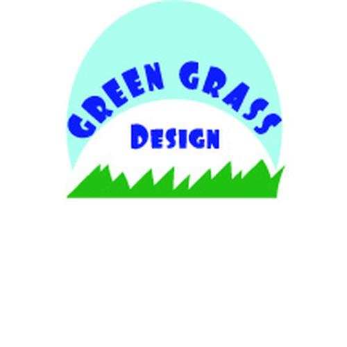 Design finalista por raq