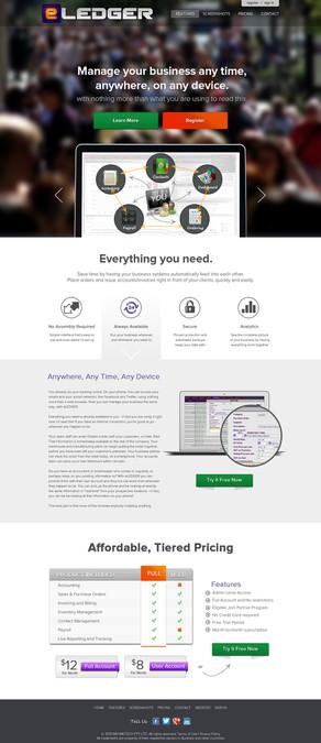 Gewinner-Design von MaximaDesign